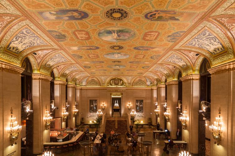 Chicago_Palmer_Hotel-8067