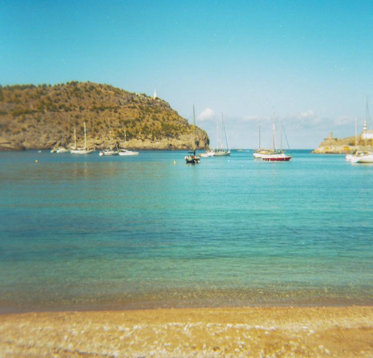 Port_of_Soller_Mallorca_Spain_