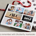 sale on photo books shutterfly