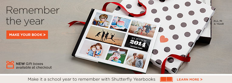 sale on photo books shutterfly