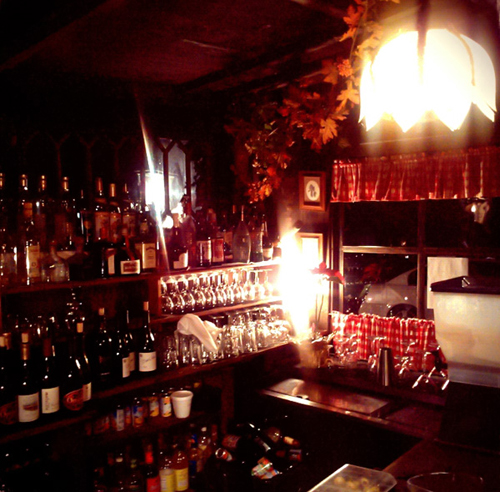 santa_ynez_bar_cold_spring_tavern