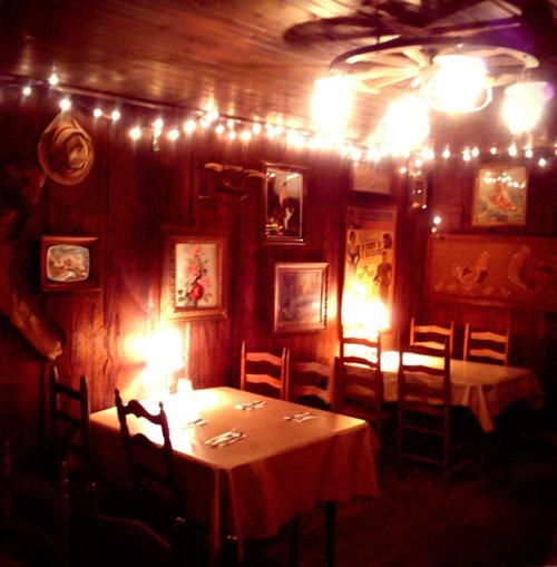 santa_ynez_cold_spring_tavern_dining