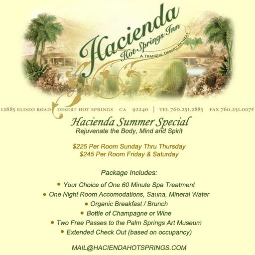 HaciendaInn_Special