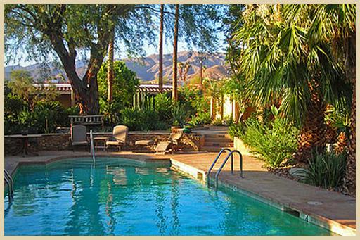 HaciendaInn_pool