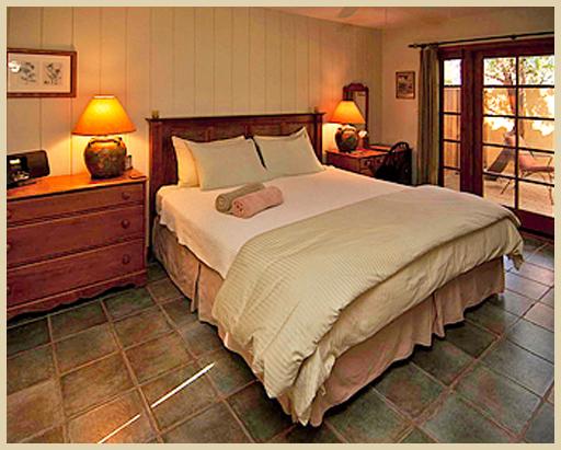 HaciendaInn_room