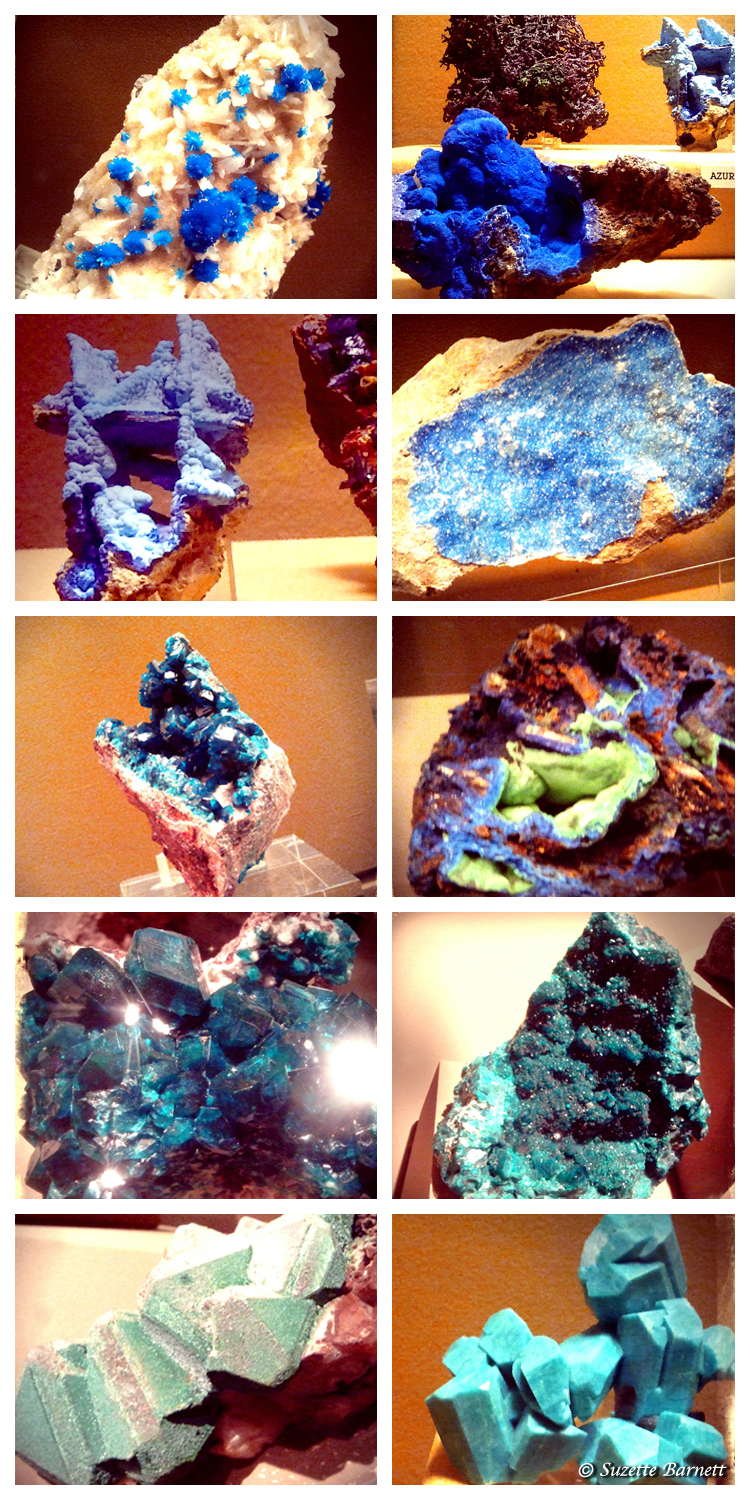 Rocks_Minerals_fifty_shades_of_blues