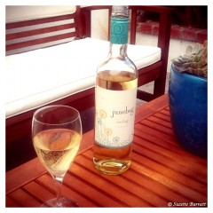 Summer_wines