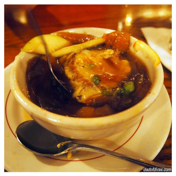 berghoff_soup