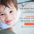 free prints from Shutterfly