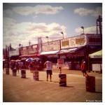 Coney_Island_007