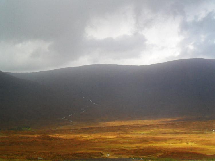 Scotland_Highlands_002