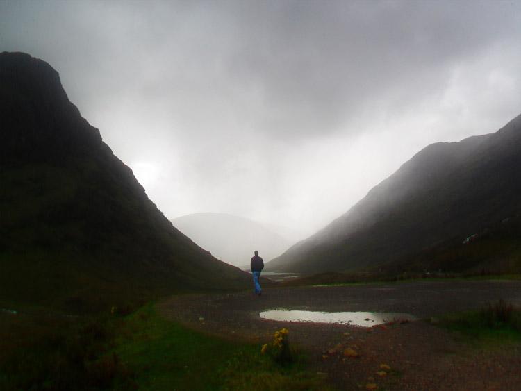 Scotland_Highlands_004