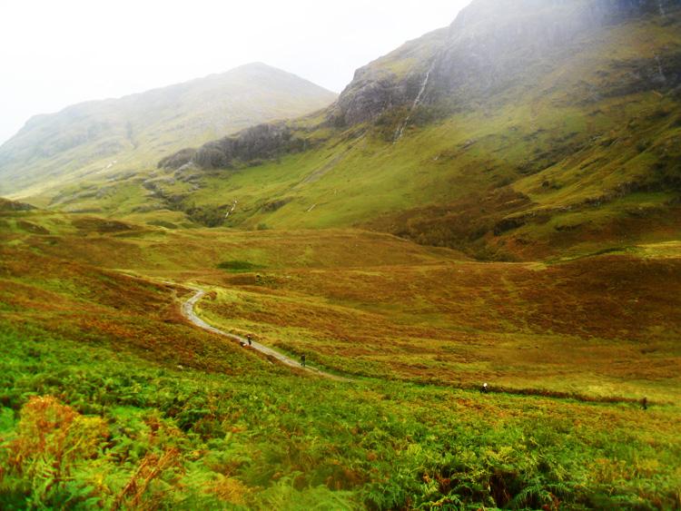 Scotland_Highlands_005