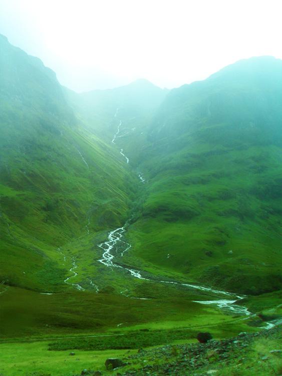 Scotland_Highlands_011