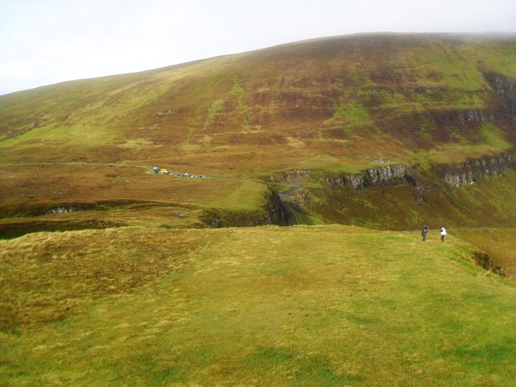 Scotland_Highlands_013