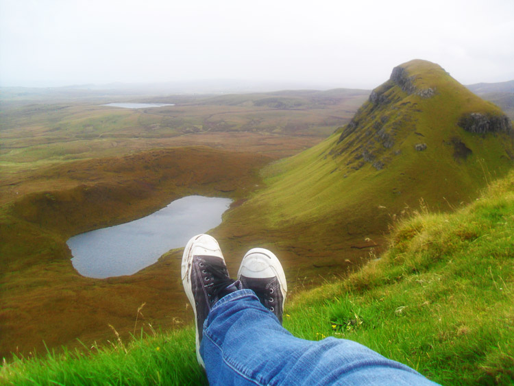 Scotland_Highlands_015