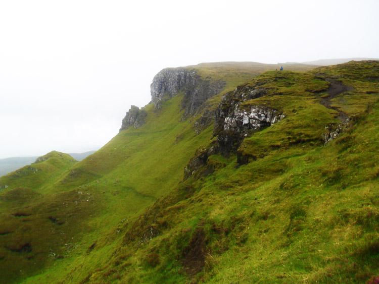 Scotland_Highlands_016