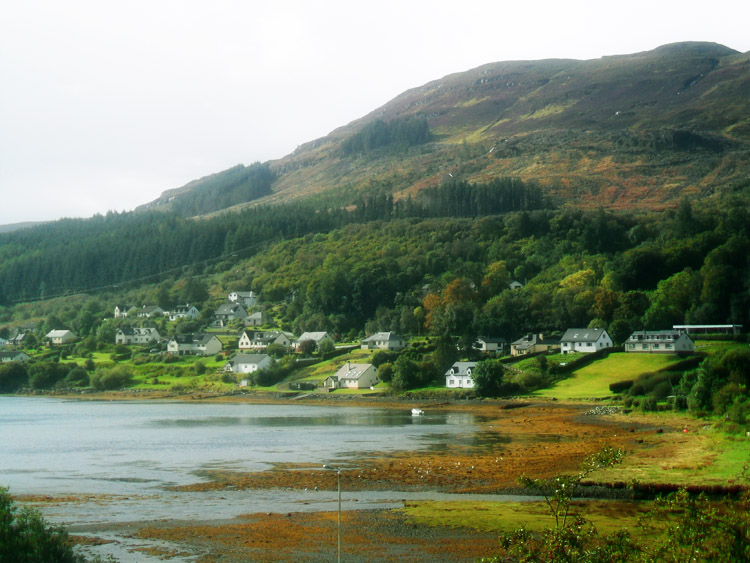 Scotland_Highlands_018