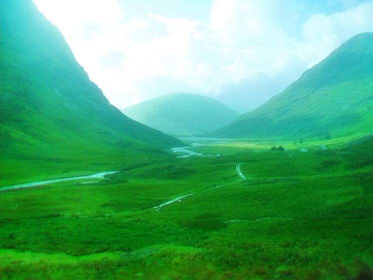 Scotland_Highlands_019