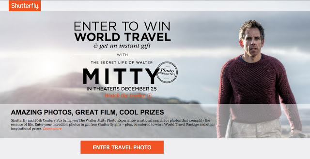 Shutterfly_Travel_Photo_Contest