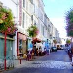 Cognac_France_cobblestone st 2