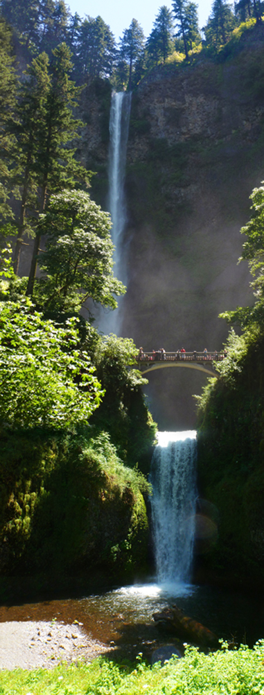 multnomah_falls_waterfalls