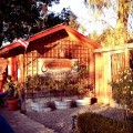 Los Olivos Carhartt Tasting Room Exterior Wine Country Getaway Discounts