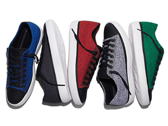 Converse-Modern-Collection-