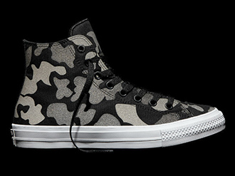 Converse-Reflection-Pack-Grey