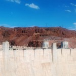 Hoover Dam_Pano_750_copyright