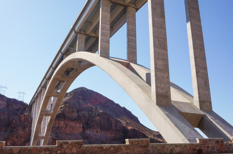 Hoover_Dam-02952