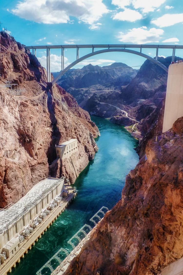 Hoover_Dam-1040687