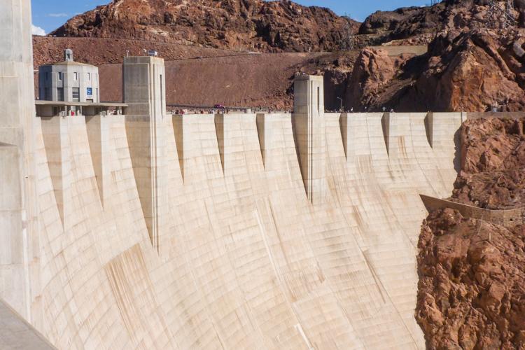 Hoover_Dam-1040692