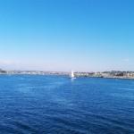 champagne cruise marina del rey