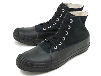 converse ALL STAR ST DUCKBOOTS