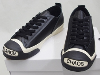 converse jack purcell_black undercover chaos