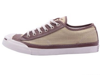 converse jack purcell_longwood ox