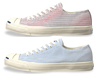 converse jack purcell_seer sucker