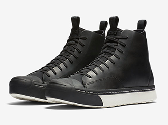 jack purcell waterproof hi top
