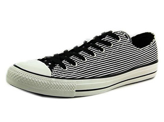 rare converse all-stars striped