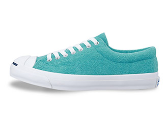 teal aquamarine turquoise rare jack purcell converse