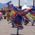 Paiute-Indian-Native-Pow-Wow-Las-Vegas-bird-dance