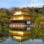 kyoto-travel-golden-temple-pavilion-kinkakuji-on-the-pond