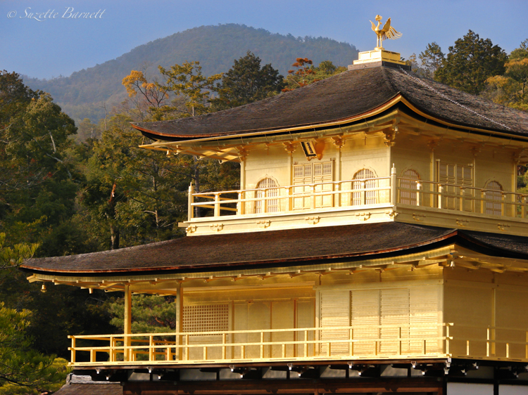 kyoto-travel-golden-temple-pavilion-kinkakuji-phoenix