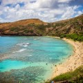 hanauma_bay_snorkeling_reef_beach