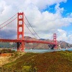 west_coast_roadtrip_golden_gate_bridge_600