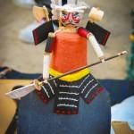 kyoto-flea-market-handmade-samaurai