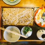 kyoto-soba-noodles-owariya
