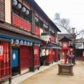yoshiwara red light district toei film studio