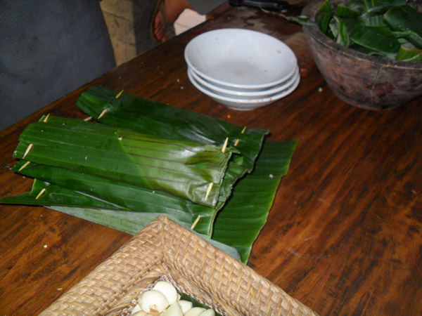 bali_cooking_class_seafood_ready_to_steam